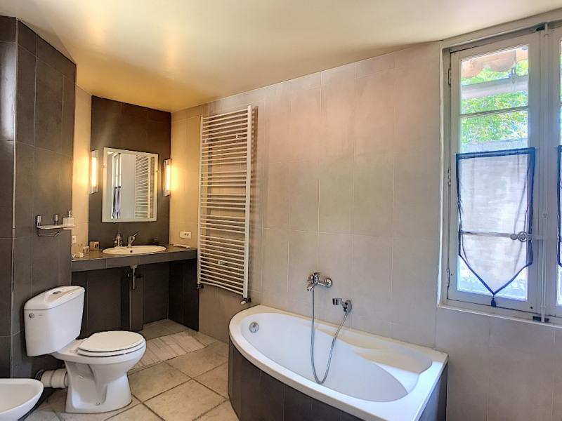 Verhuren  appartement Avignon 640€ CC - Foto 6