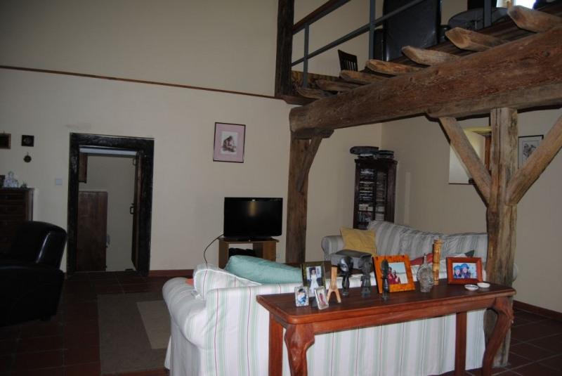 Venta  casa Labécède lauragais 448000€ - Fotografía 8