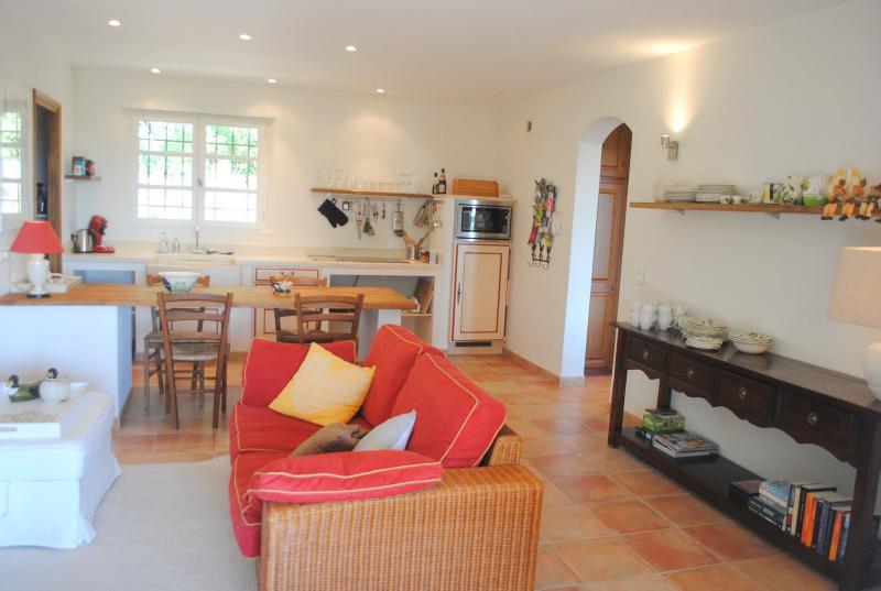 Deluxe sale house / villa Montauroux 1050000€ - Picture 61