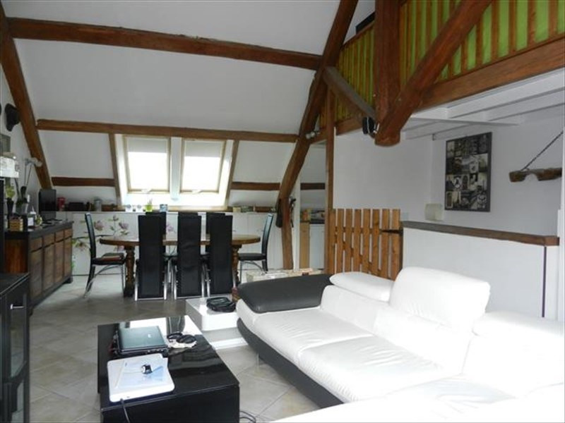 Vente appartement Maintenon 174 000€ - Photo 4