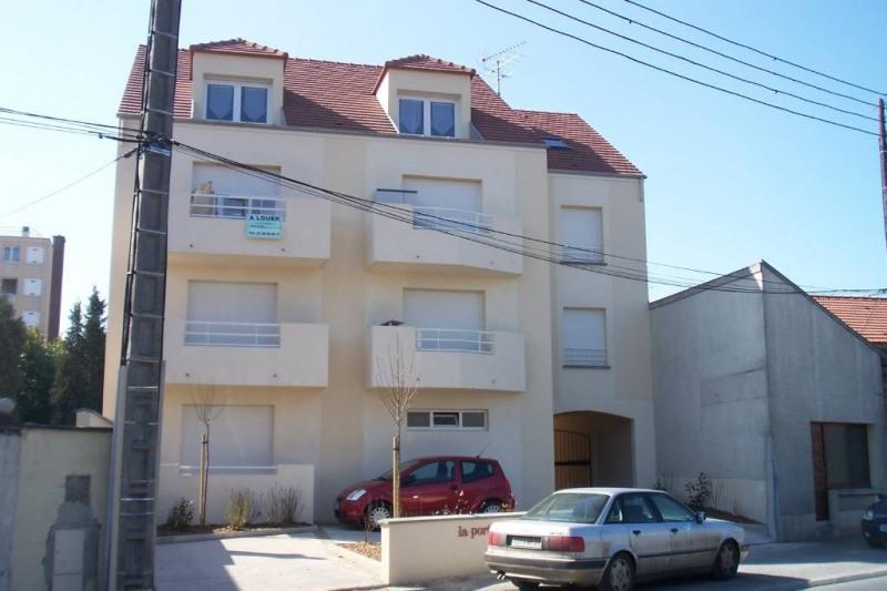 Location appartement Arpajon 561€ CC - Photo 3