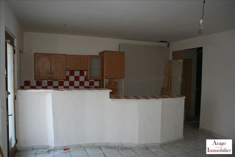 Vente appartement Rivesaltes 34 200€ - Photo 6