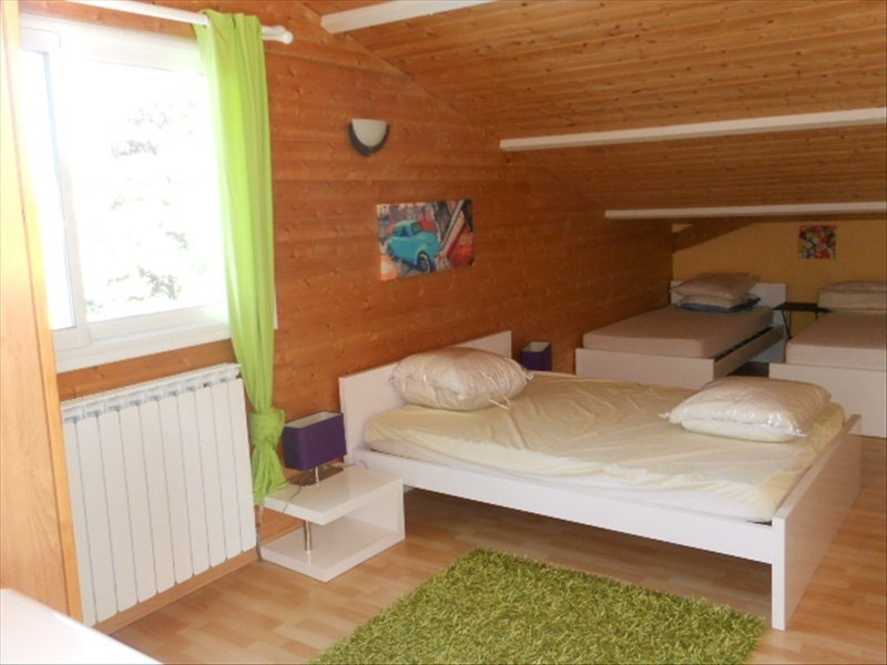Vente de prestige maison / villa Royan 588000€ - Photo 10