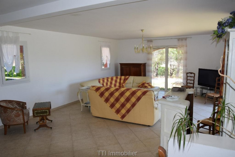 Vente maison / villa Sainte maxime 1 270 000€ - Photo 12