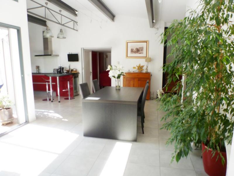 Sale apartment Avignon 590000€ - Picture 7
