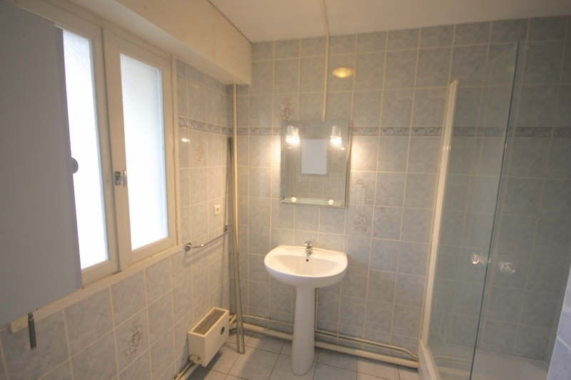 Vente appartement Villers sur mer 108 000€ - Photo 8