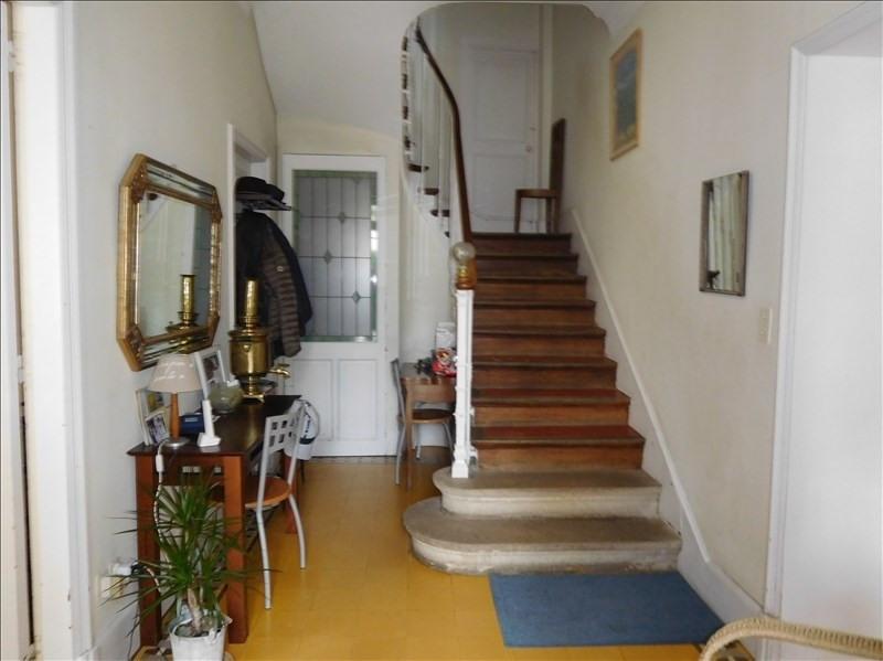 Vente maison / villa Carpentras 395000€ - Photo 4