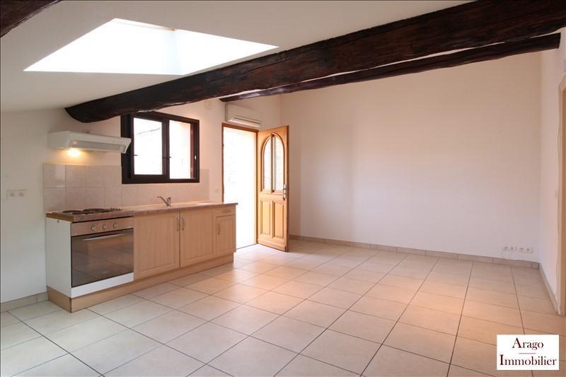 Vente immeuble Calce 148600€ - Photo 4