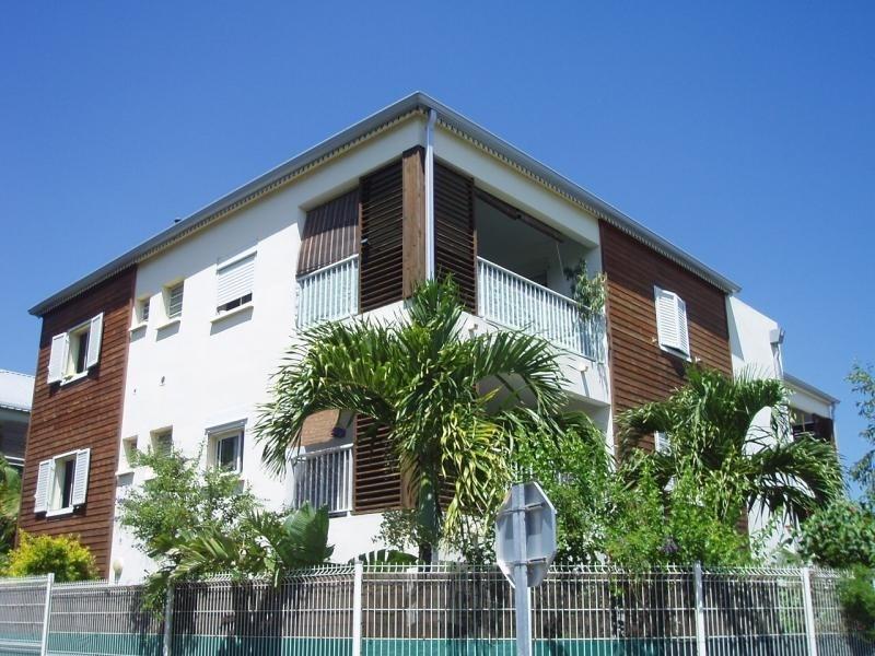 Venta  apartamento L'etang sale 357000€ - Fotografía 1