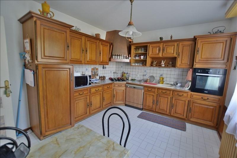 Sale house / villa Arudy 161000€ - Picture 4