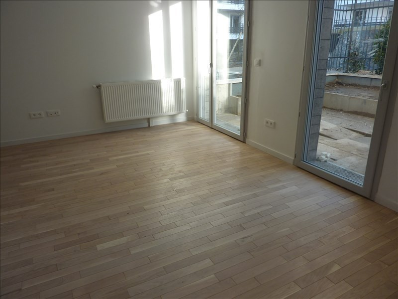 Vente appartement Bures sur yvette 399 500€ - Photo 3