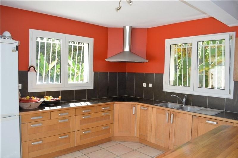 Deluxe sale house / villa St palais sur mer 658000€ - Picture 5