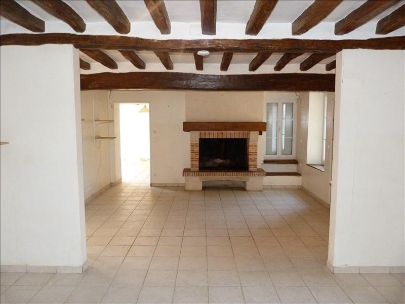 Sale house / villa Secteur charny 65600€ - Picture 3
