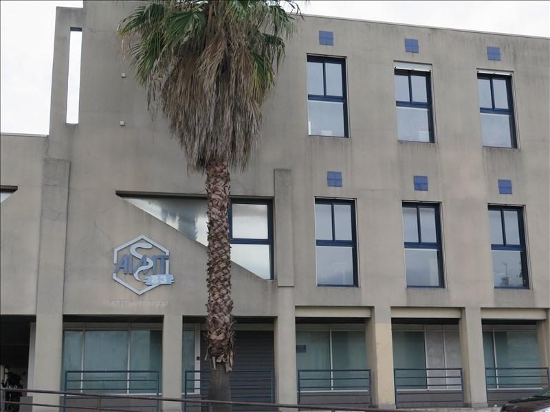 Vente bureau La seyne sur mer 330000€ - Photo 2