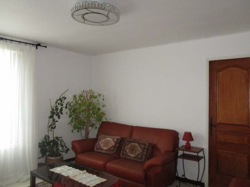 Vente appartement Nimes 106 000€ - Photo 3