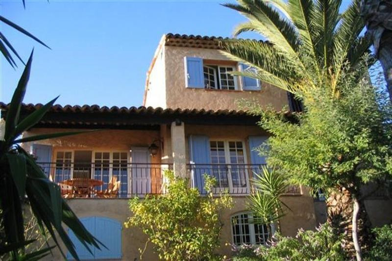 Deluxe sale house / villa Mougins 1 550 000€ - Picture 4
