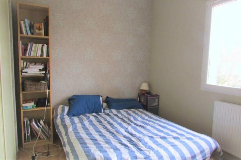 Vente maison / villa Entre-deux-guiers 195000€ - Photo 6