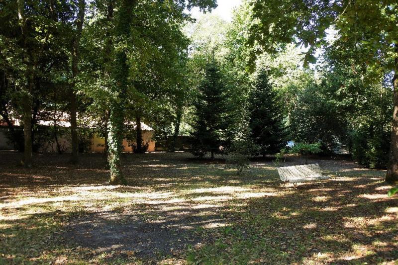 Vente maison / villa La tremblade 379900€ - Photo 8