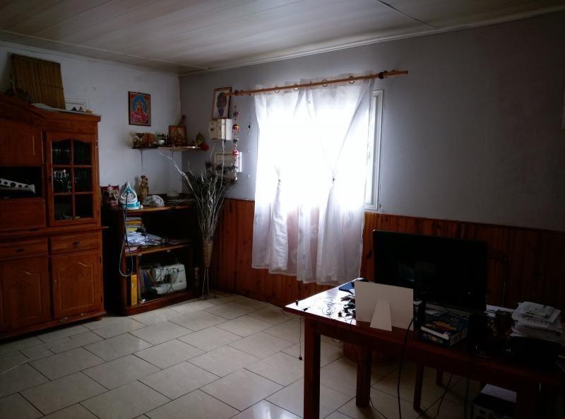 Vente maison / villa Bellemene 370000€ - Photo 4
