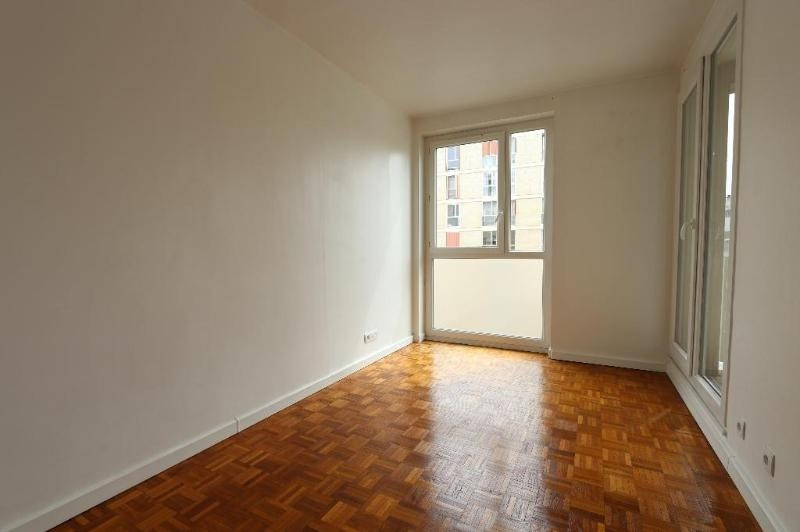 Location appartement Vincennes 1 701€ CC - Photo 5