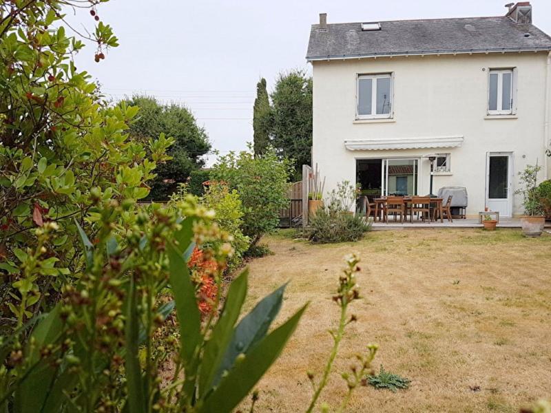 Vente maison / villa Cholet 229900€ - Photo 4