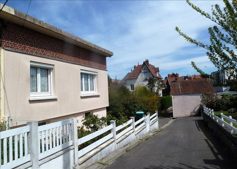 Vente maison / villa Neuville les dieppe 86000€ - Photo 7