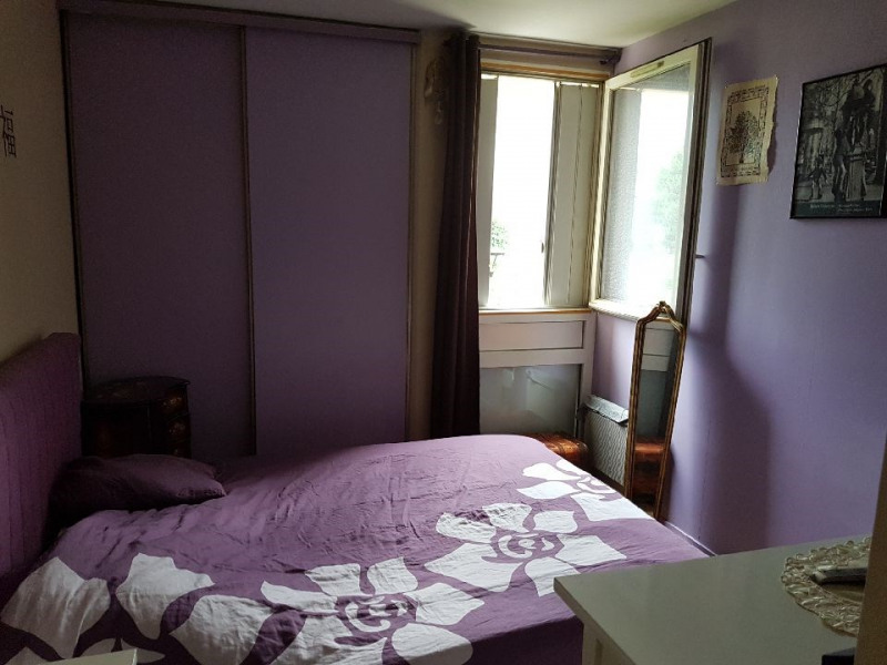 Vente appartement Bry  sur marne 199 000€ - Photo 5