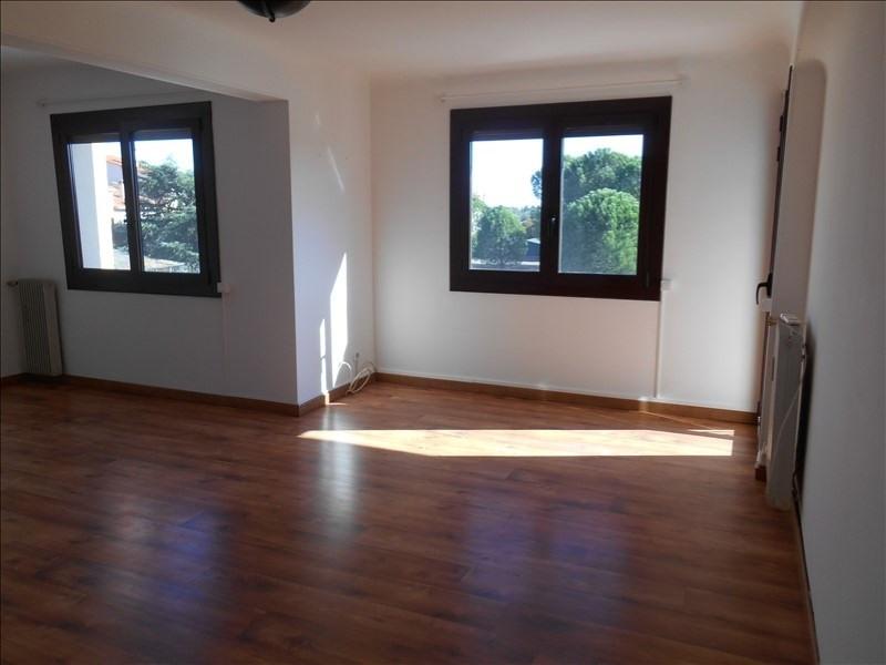 Vente appartement Ceret 129000€ - Photo 4