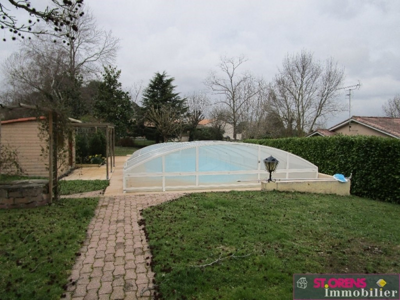 Location maison / villa Saint-orens-de-gameville 1 700€ CC - Photo 6