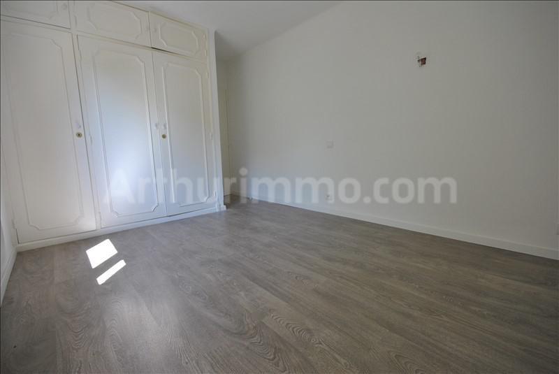 Sale apartment Boulouris 168000€ - Picture 5