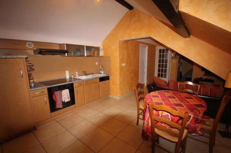 Sale apartment Oloron ste marie 65625€ - Picture 3