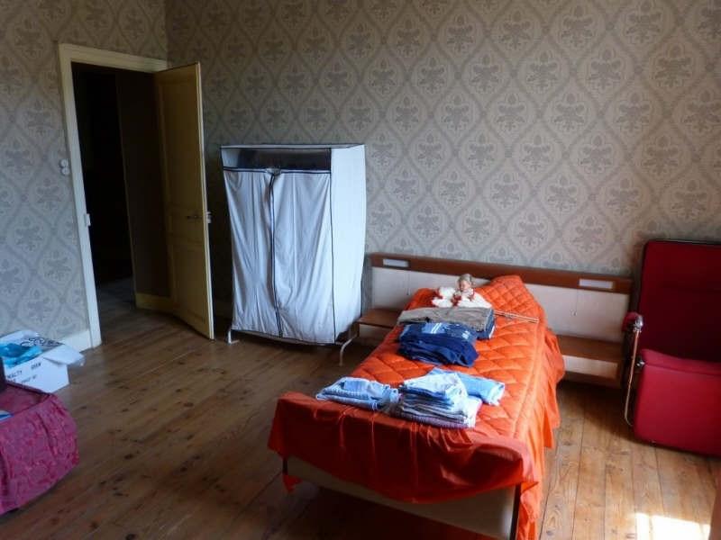 Vendita casa Tanus 170000€ - Fotografia 20