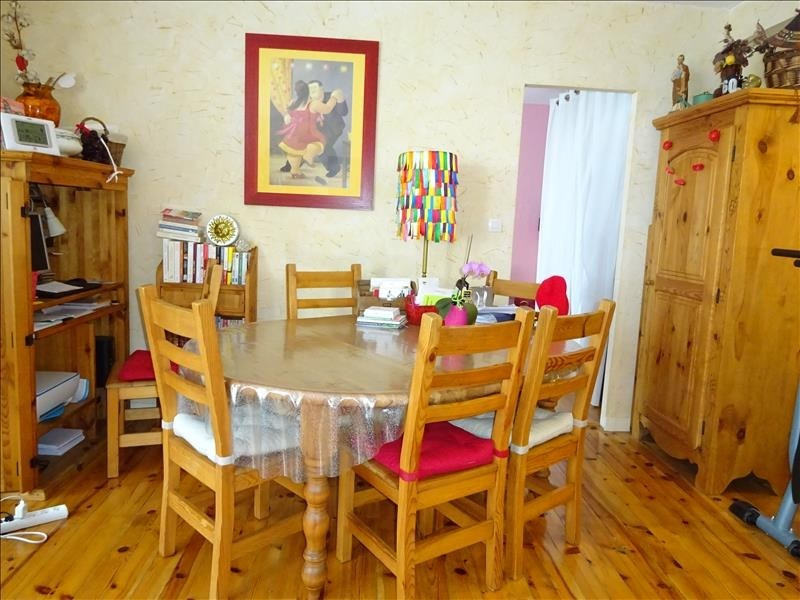Vente appartement Brest 137 475€ - Photo 2