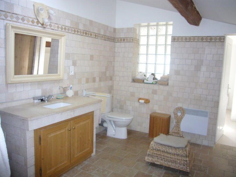 Venta  casa Castelnaudary 367500€ - Fotografía 15