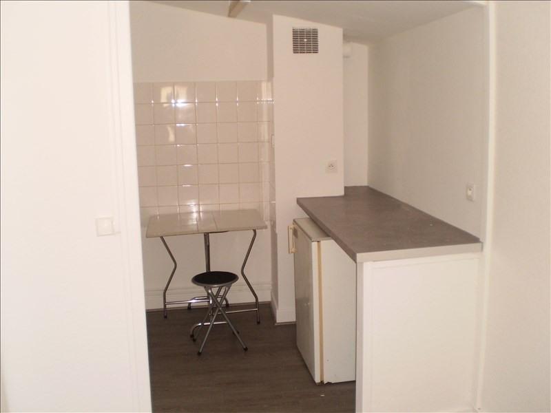 Alquiler  apartamento Auch 278€ CC - Fotografía 3
