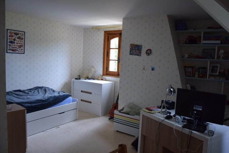 Vente maison / villa Raizeux 650000€ - Photo 5