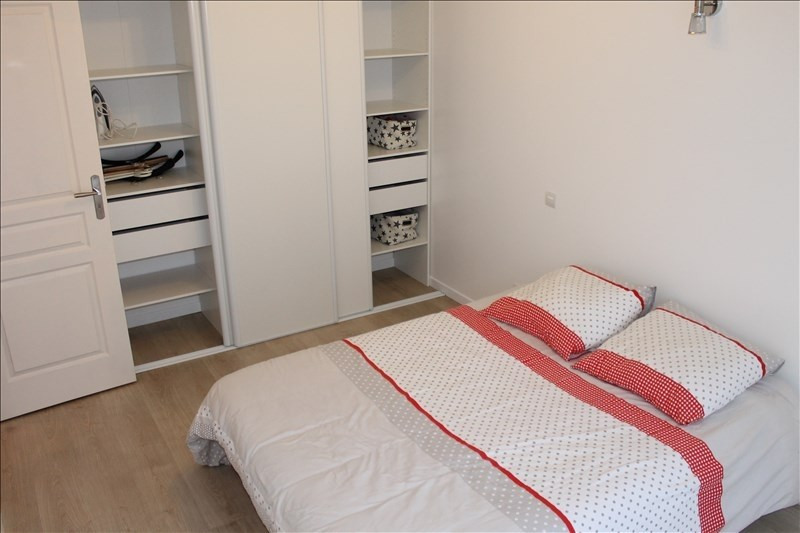 Location appartement Osny 830€ CC - Photo 4