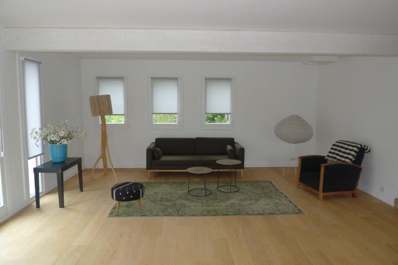 Sale house / villa Ciboure 649000€ - Picture 4