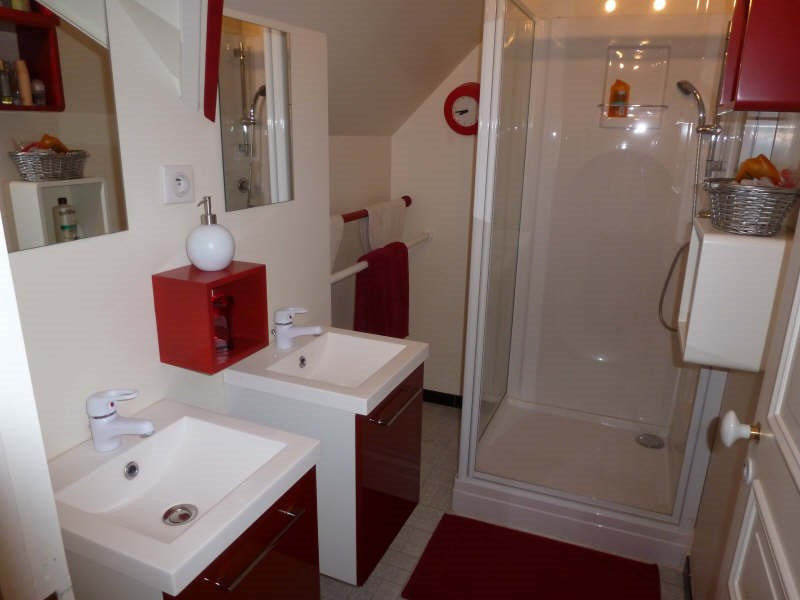 Vente de prestige maison / villa Chatellerault 376200€ - Photo 10