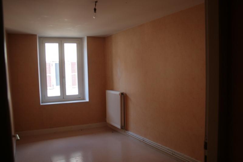 Location appartement Pont d ain 432€ CC - Photo 6