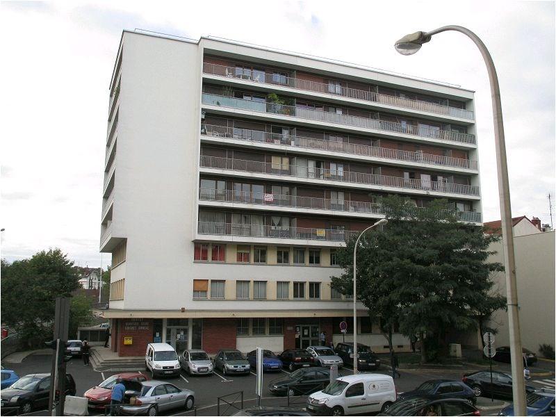 Vente appartement Juvisy sur orge 180000€ - Photo 1