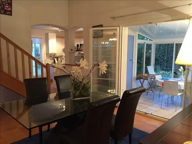Sale house / villa Saint palais sur mer 396900€ - Picture 4