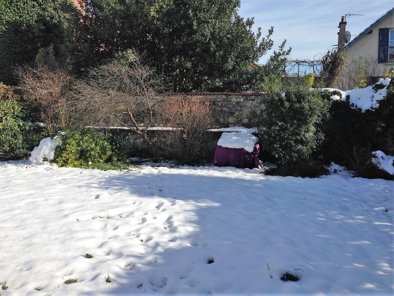 Sale house / villa Gennevilliers 475000€ - Picture 3
