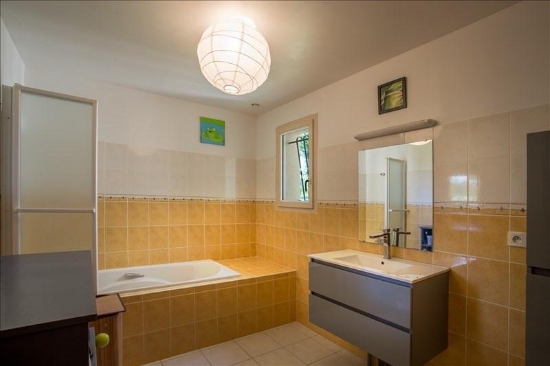 Sale house / villa Veyrines de domme 392200€ - Picture 11