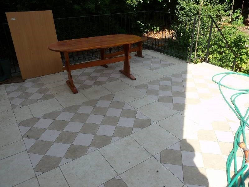 Location appartement Meaux 750€ CC - Photo 4