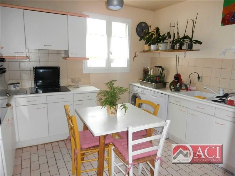 Vente maison / villa Deuil la barre 390000€ - Photo 3