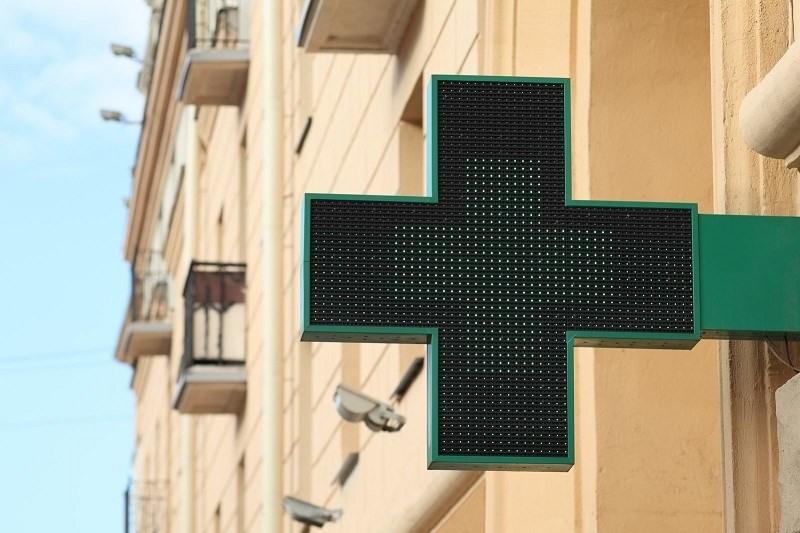 Fonds de commerce Santé Paris 11ème 0