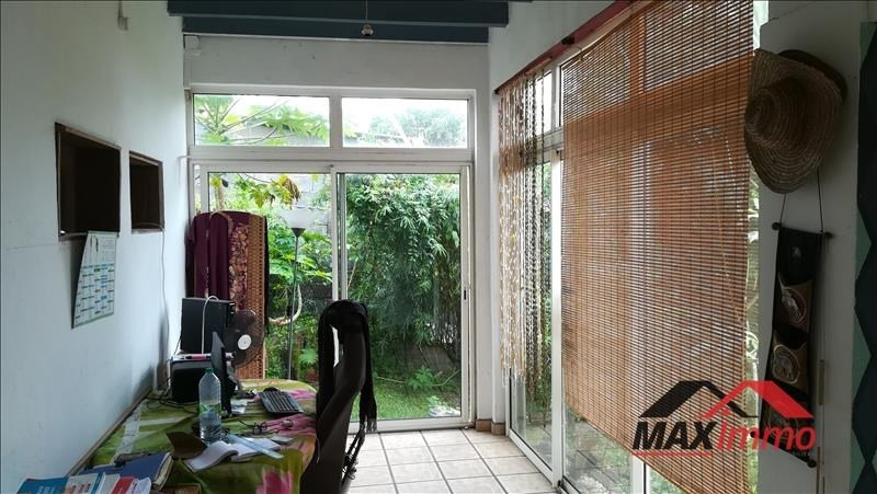 Vente maison / villa Ste rose 187 000€ - Photo 10