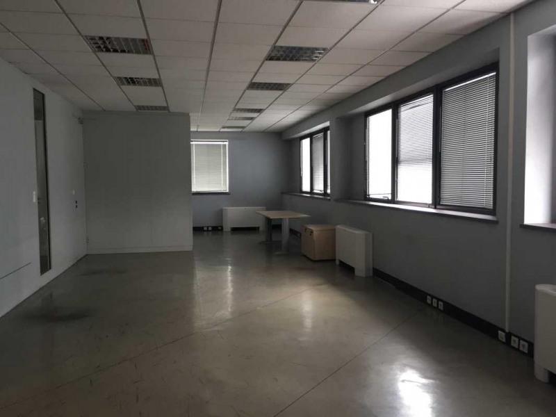 Location Bureau Solaize 0