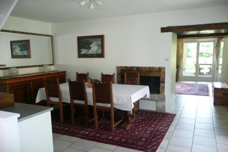 Vente maison / villa Prunay en yvelines 379000€ - Photo 5